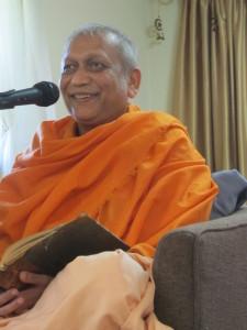 Swami_Yogatmananda